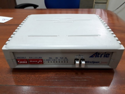 Wired Silver Leased Line Modem