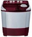 LG Eight Kg Top Load Semi Automatic Washing Machine