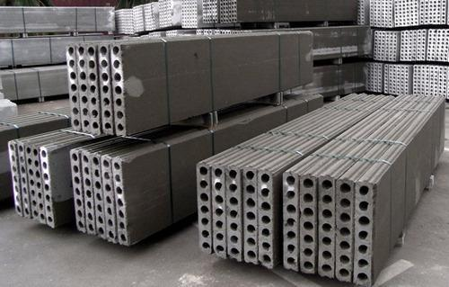 Pictures Of Types Of Precast Walls : Lightweight precast concrete wall partition panel