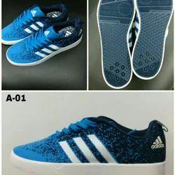 ... cheap shoes nike kayri 4 shoes wholesaler from surat 82817 ed7fb  australia adidas neo 5 ... 572cedad6