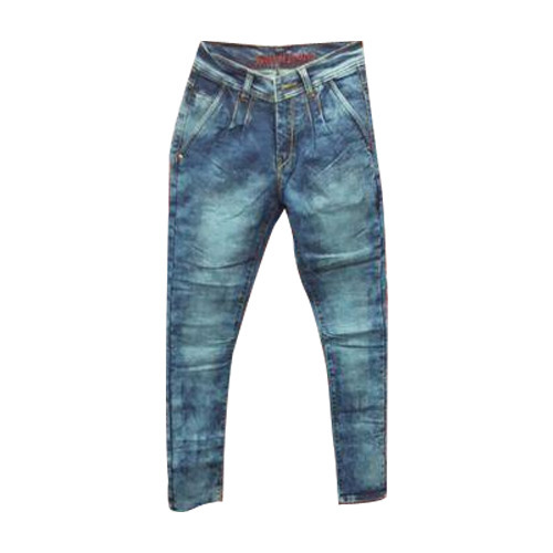 Stylish Men s Jeans at Rs 400  piece(s)  c0e832eff2935