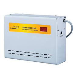 Stabilizer VEW 400 PLUS
