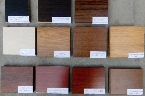 Wooden Floor Haro Engineered Wooden Flooring Wholesale Trader From