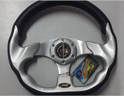 Car Steering Wheel Suppliers Amp Manufacturers In India