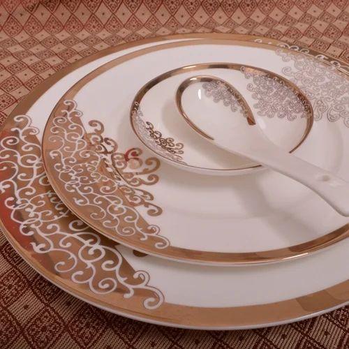Bone China Dinner Sets & Bone China Dinner Sets | Paradise Plastics Agency | Wholesale ...