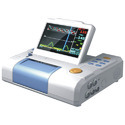 B'orze Cardiotocography Machine