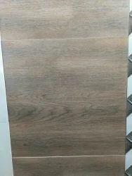 Wooden Shining Flooring Tiles