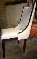 Dinning Designer Fancy Chair