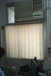 Windows Vertical Blinds