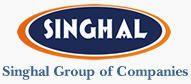 J.P. SINGHAL & CO
