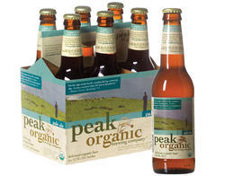 Organic Beer Testing Services