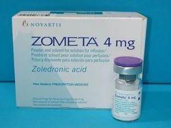 Zometa Medicine
