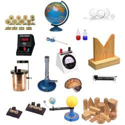 esel Science Kit, Size/dimension: Many