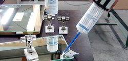 WEICON Easy-Mix S 50 Adhesive Sealants