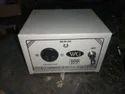 AC Converter 220110