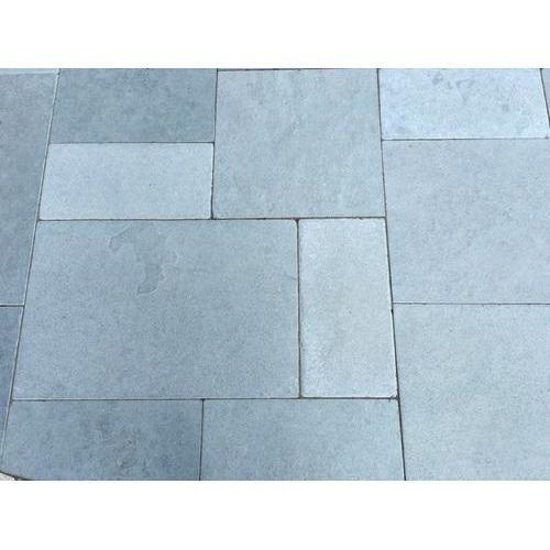 Polished Kota Stone Tiles