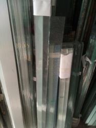 Scrap Glass