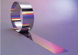 Lamella Blade For RotoGravure