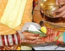 Wedding Function Photography