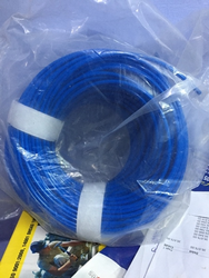 500 Meter Cable