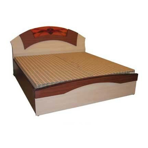 Box bed designs in plywood images for Indian box bed designs photos