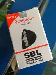 Scalptone Hair Care