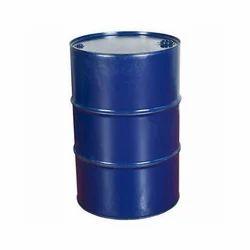 210L Mild Steel Tight Head Drum