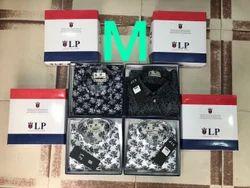 LP Brand Shirts