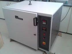 Shaker Incubator