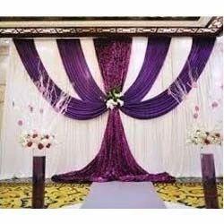 Curtain manufacturer in india curtain menzilperde net for Window ke parde