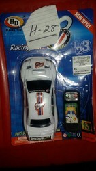 Blue h=28 car Remote control toys