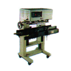 Tea Powder Sealing Machine