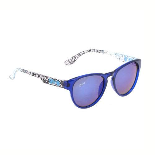 1ecc90a1b9 Stylish Men Sunglasses at Rs 80  piece