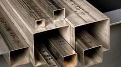 Silver Steel Railing, Stainless Steel Hand Railing