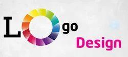 Soft Copy Professional Logo Designing Service, For Branding