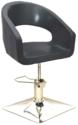 Salon Chairs RBC-234