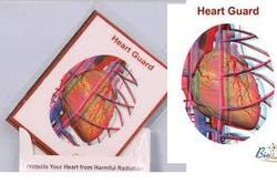 Anti Radiation Heart Guard