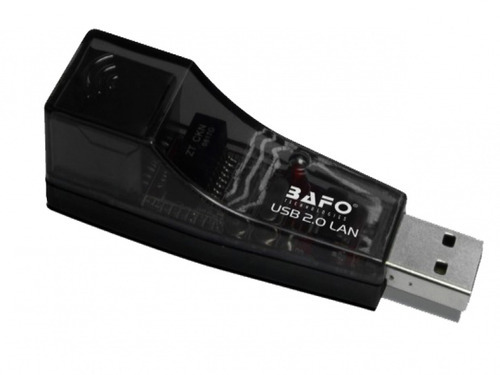 BAFO USB TO LAN WINDOWS 8 DRIVERS DOWNLOAD