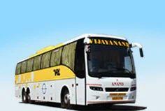 VRL Travels Services