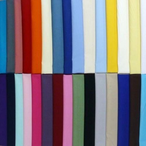 saree petticoat fabric petticoat fabric manufacturers