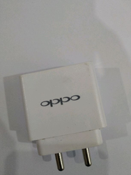 Oppo Chargers
