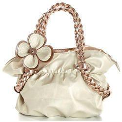 Ladies Bags in Indore, Madhya Pradesh   Women Bags Suppliers ...