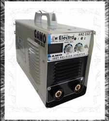 ARC Digital Welding Inverters