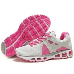 finest selection 7859b f9dc3 Ladies Sports Shoes