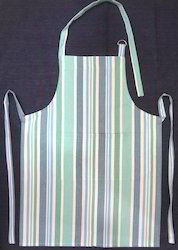 Trendy Cooking Aprons