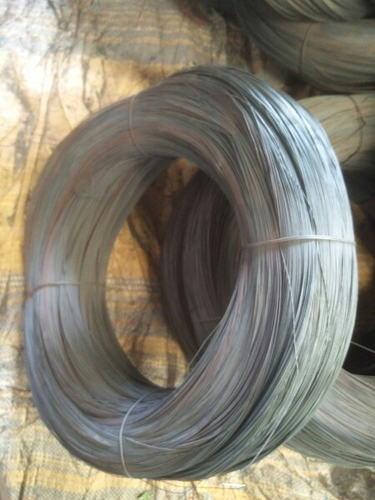 225 swg construction wire 23 swg annealed wire manufacturer from 23 swg annealed wire greentooth Choice Image