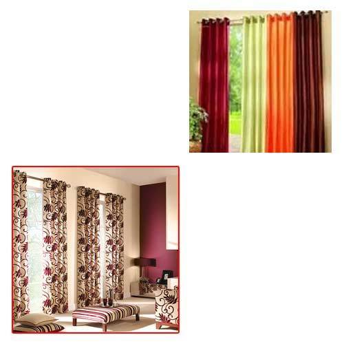 Fancy Curtain for Home