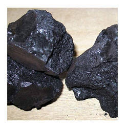 Asphaltum Extract