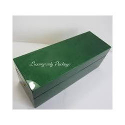 designer parfums ltd 57av  perfume box