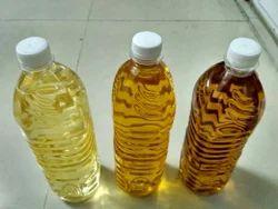 500 mL Compressed Chekku Oil, Packaging Type: Plastic Bottle